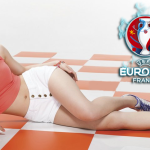 Bursa Taruhan Judi Bola Euro 2016 (Handicap HDP / OVER UNDER OU)
